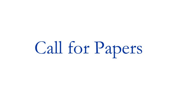 Call for Papers: 10th Annual International Student Conference of the Cold War History Research Center, Budapest